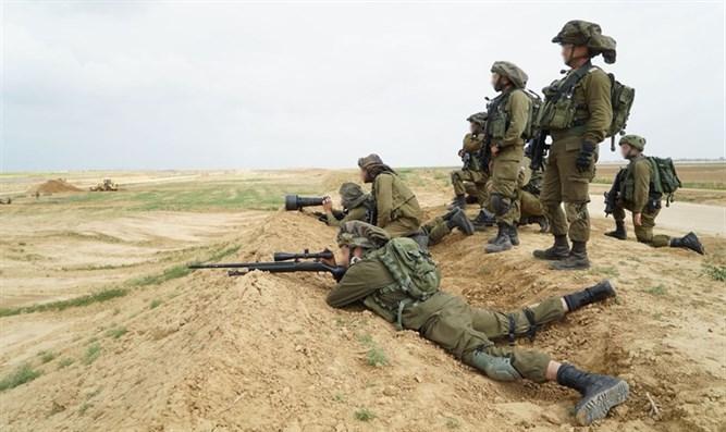 Sniper+IDF.jpg (667×397)
