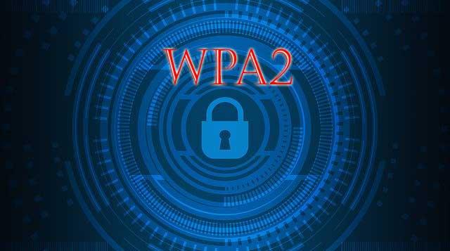 {Terbaru} Mau tau Cara Membobol Wifi yang di Password WPA Sebenarnya