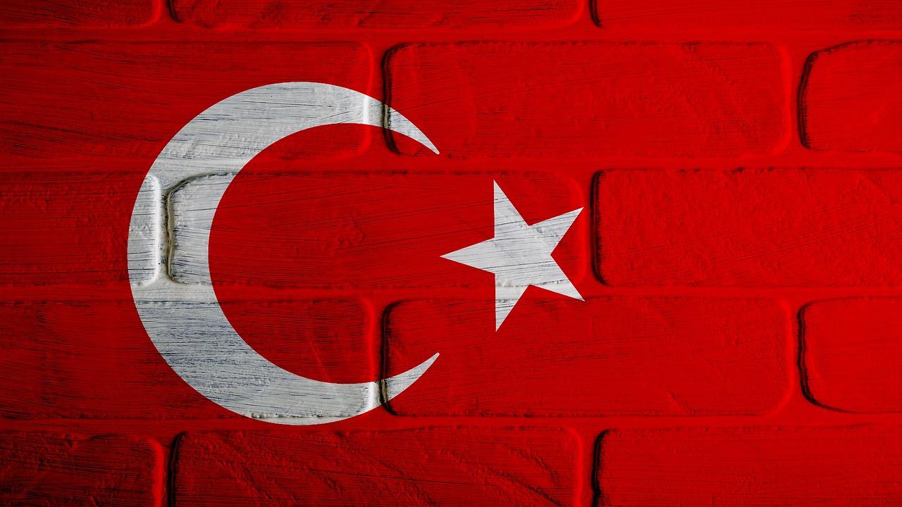 turco traductor