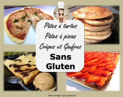 http://www.bien-manger-sans-gluten.fr/p/toutes-les-meres-de-famille.html