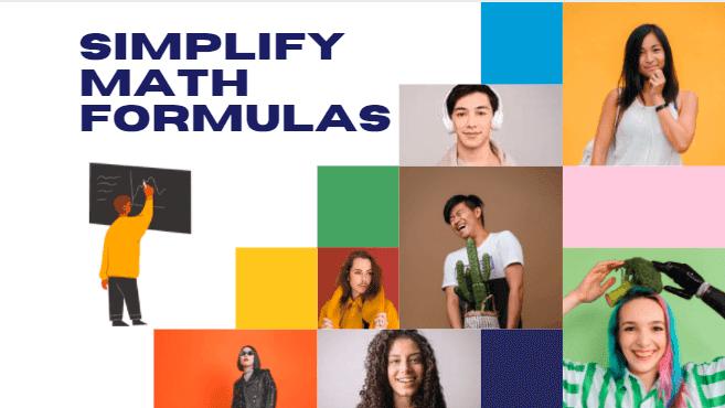 simplify-math-formulas