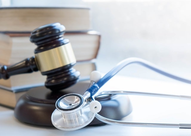 personal injury cases accident lawsuit