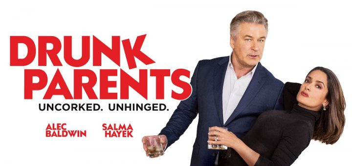 drunk parents, drunk parents movie download, how to download drunk parents, drunk parents trailer, drunk parents movie, drunk parents 2019, drunk parents movie trailer, movie, drunk parents trailer 2019, drunk parents official trailer, parents, comedy movie, drunk parents trailer review, drunk parents salma hayek, drunk, drunk parents opening scene, drunk parents trailer reaction, movies, drunk parents movie cast, drunk parents full movie, drunk parents (movie), drunk parents comedy movie