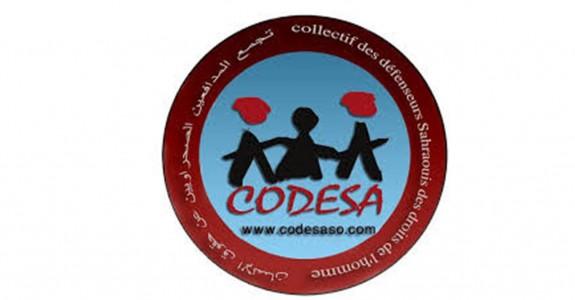 CODESA lanza un comunicado a la opinión publica