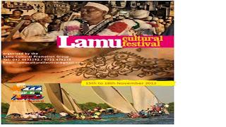 Lamu+Cultural+Festival.jpg