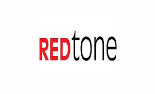 REDtone Jobs 2021 in Pakistan