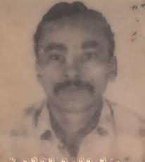 Homem de 63 anos é encontrado morto na Estrada da Raiz em Mossoró