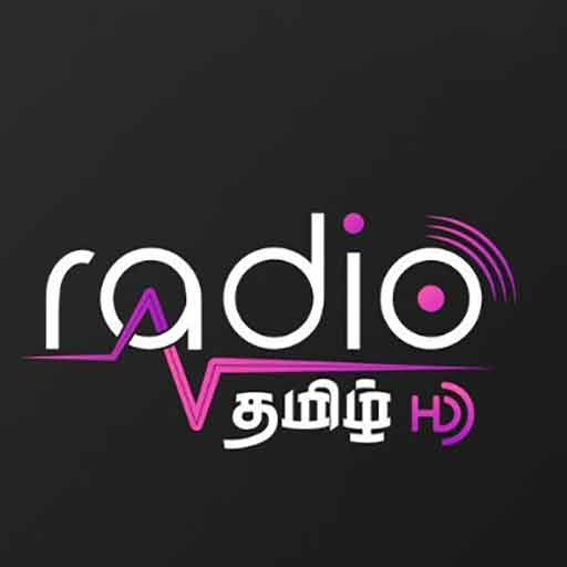Radio Thamil HD