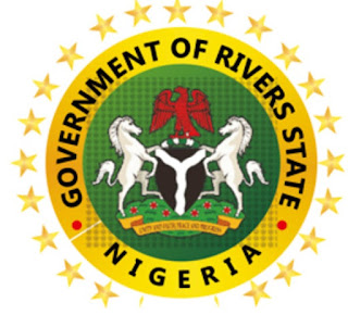 Rivers State Government Scholarship Scheme 2018