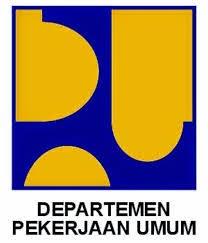 Lowongan Kerja kementerian PUPR Lulusan D3/S1 Penempatan 4 Wilayah Aceh