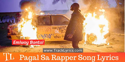 pagal-sa-rapper-song-lyrics