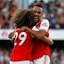 Highlight Arsenal 2-2 Tottenham Hotspur, 1 September 2019