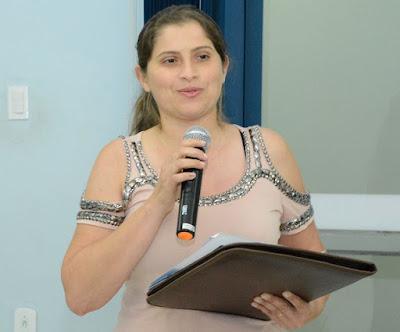 ChapadinhaSite.blogspot.com.br: CHAPADINHA - Danúbia Carneiro ...