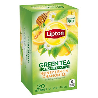 lipton green tea price on amazon