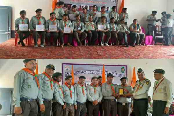 faridabad-first-position-in-state-level-workshop-and-adventure-camp