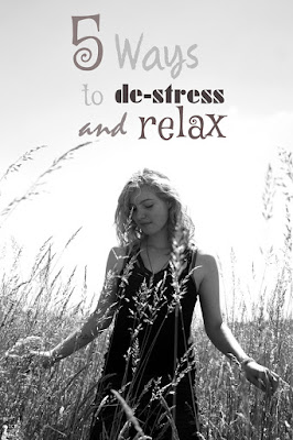 https://be-alice.blogspot.com/2016/12/5-ways-to-de-stress-and-relax.html