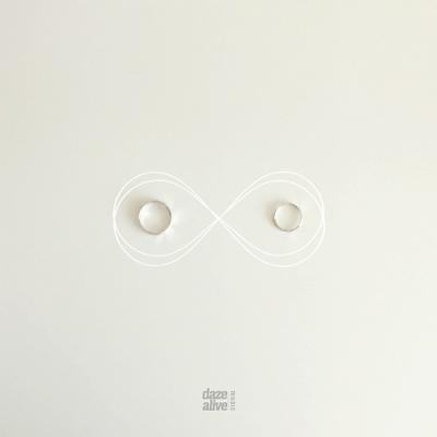 [Single] Jerry. K – Mobius