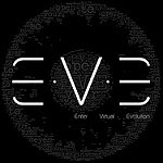 Friends of E.V.E