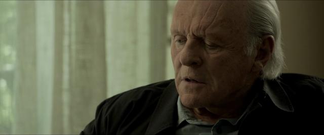 En la mente del asesino (2015) 720p BRrip Latino - Ingles