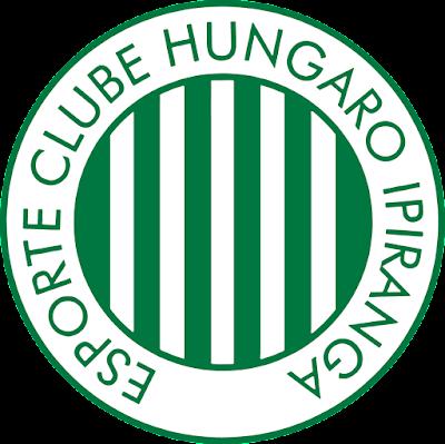 ESPORTE CLUBE HUNGARO IPIRANGA