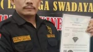 DPD LSM Penjara Minta SPBU Jalan Sudirman Ditutup