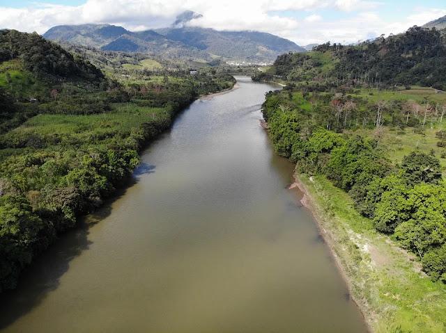 Brasil: Deforestación amazónica alcanza 9.762 km² en un año