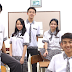 Sekolah Terbaik SMAK PENABUR Bandung, Terlahir dari Semangat Pemuda Indonesia