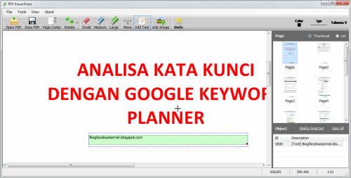 pdf editor erase text online