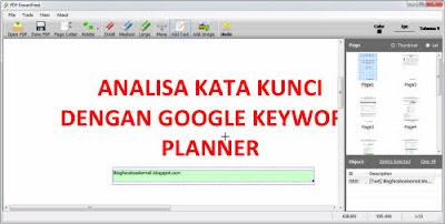 program pembuat pengedit PDF terbaik gratis PDF eraser