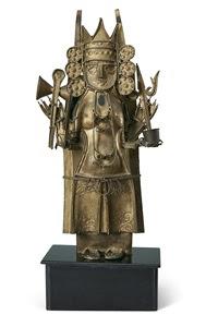 Durga (P. V. Janakiram)