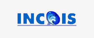 Indian National Center for Ocean Information Services INCOIS Recruitment 2021 – 82 Posts, Salary, Application Form- Apply Now