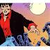 DYLAN DOG. Comics en Color.