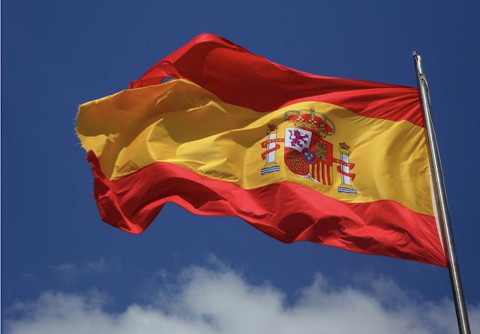 Voyages à l'étranger: toute l'Espagne en zone rouge dès vendredi, à l'exception de Tenerife