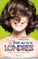 http://enmitiempolibro.blogspot.com.es/2017/03/resena-erase-una-vez-en-londres.html