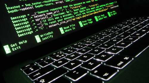 BELAJAR HTML UNTUK CEWEK