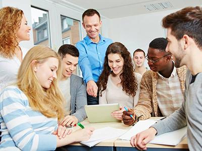 Intip Cara Belajar Bahasa Inggris untuk Usia Dewasa