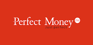 perfect-money-nigeria