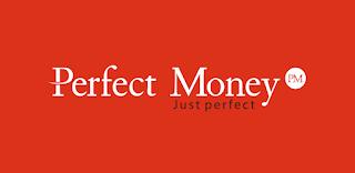 perfect-money-nigeria