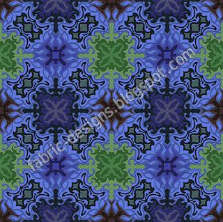designs for textiles fabrics 16