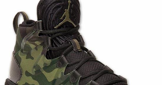 official photos f0767 ebc9c ajordanxi Your  1 Source For Sneaker Release Dates  Air Jordan XX8 SE