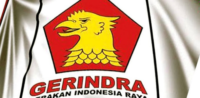 Kemenangan Gerindra Di Tasik Lebih Karena Prabowo, Bukan Keluarga Mayasari