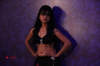 Manoj Nandam Smitika Acharya starring Ye Rojaithe Chusano Movie Romantic Song Stills  0012.jpg