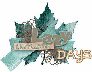A Fall to Remember Word Art #4 - free scrapbook graphic