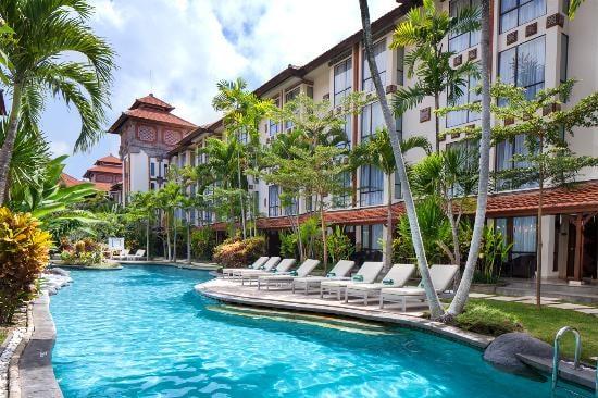 Rekomendasi Pilihan Hotel Saat Kamu Di Purwakarta