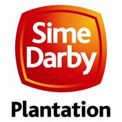 Jawatan Kosong Sime Darby Plantation