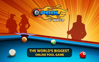 Download Game 8 Ball Pool v3.8.6 Mod Apk ( Extended Stick Guideline ) NEW Free