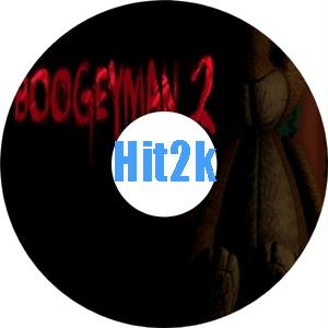 Boogeyman 2-HI2U Free Download