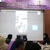 Psikologi UIN Ar-Raniry Tuan Rumah Konsorsium Keilmuan Psikologi PTKI se-Indonesia