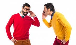 Cara Meningkatkan Rasa Percaya Diri -Part 2- The Zhemwel