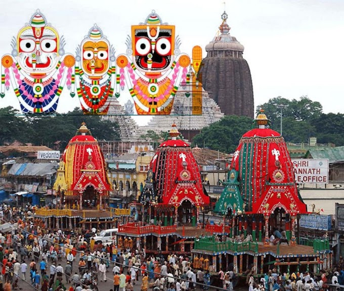 Odia essay Fairs and Festivals in Odisha (ଓଡ଼ିଶାର ପର୍ବପର୍ବାଣି)